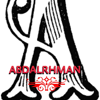 Andalrhman