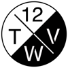 2welv