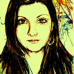 Profile picture for Alina Bachmann