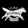 Bychenkov Vladislav