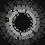 Oz Productions Worldwide