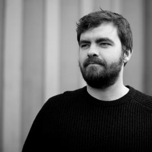 Profile picture for Dan Smith