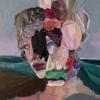 Florence Gosselin