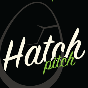 Profile picture for HATCH pitch