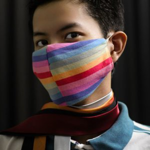 Profile picture for Huy Luong