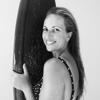 Lava Girl Surf