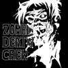 Zombie Death Crew