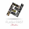 Flash First Media