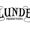 Plunder Productions