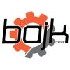 Bajk.com.hr