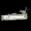Fips-Entertainment