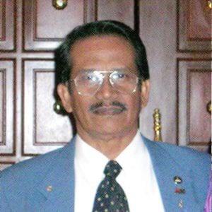 Profile picture for Vengadesan Naiker