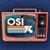 OSI 74