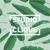 Studio Clique