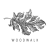 Woodwalk