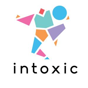 Profile picture for Intoxic Studio