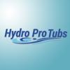 Hydro Pro Tubs