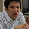 Masato Ozawa