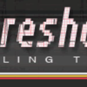 Profile picture for Threshold Cycling