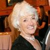 Beverly Melvin