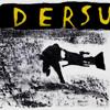 DERSU PRODUCTIONS