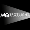 MY Spotlight Independent