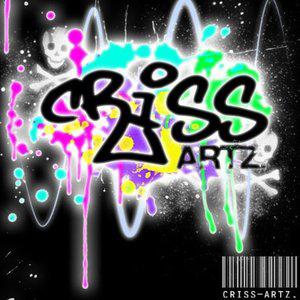 Profile picture for Criss
