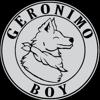 GERONIMO.BOY