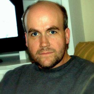 Profile picture for Jim Larrison