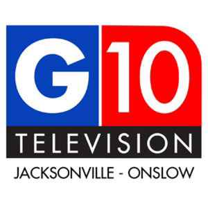 Profile picture for City of Jacksonville NC