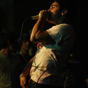 Profile picture for Mark 'Lil Money' Manceri