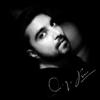Qasir Z Khan