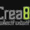 Crea8