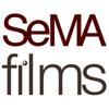 Sema Films