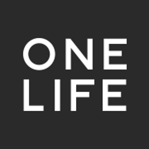 Profile picture for OneLife Church