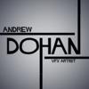 Andrew Dohan