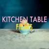 Kitchen Table Films