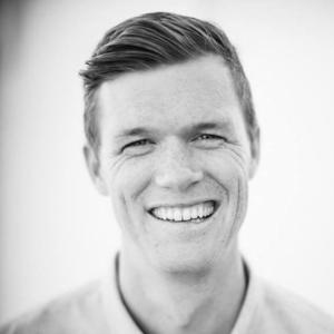 Profile picture for Ryan Truettner