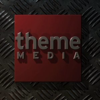 theme media