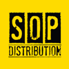 SOP DISTRIBUTION