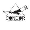 Condor Entertainment Group