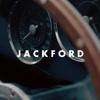 Jack Ford