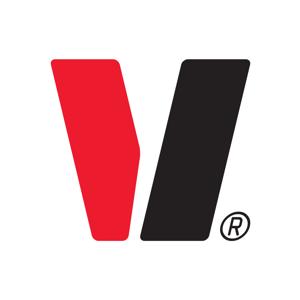Profile picture for Velcrum