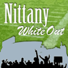 Nittany WhiteOut