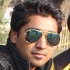 Asim Arif