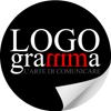 logogramma