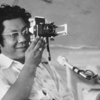 Chronicles of Chogyam Trungpa