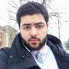 Abdel-Muhaimen Madi