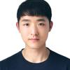 Sangeon Yeo