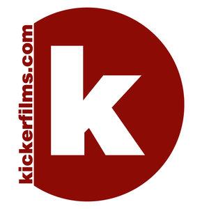 Profile picture for Kicker Films